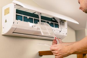 AC-Cleaning-Services-in-Dubai