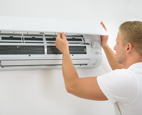 air duct cleaning dubai