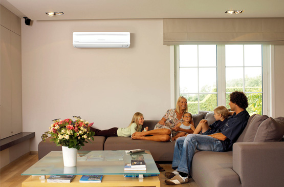 Ac Repair Companies In Dubai